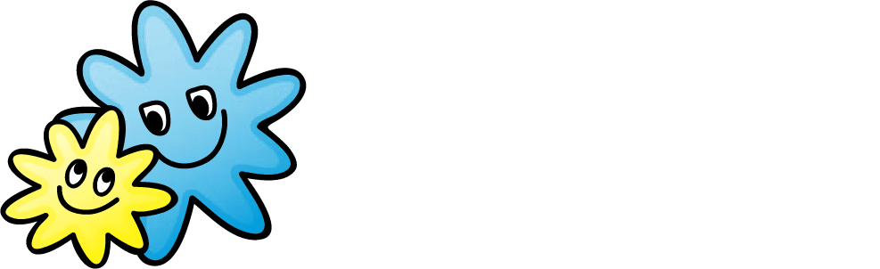 tlc for kids is a childrens charity giving practical and emotional support to sick kids and their families across australia