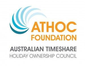 ATHOC-Foundation-Logo