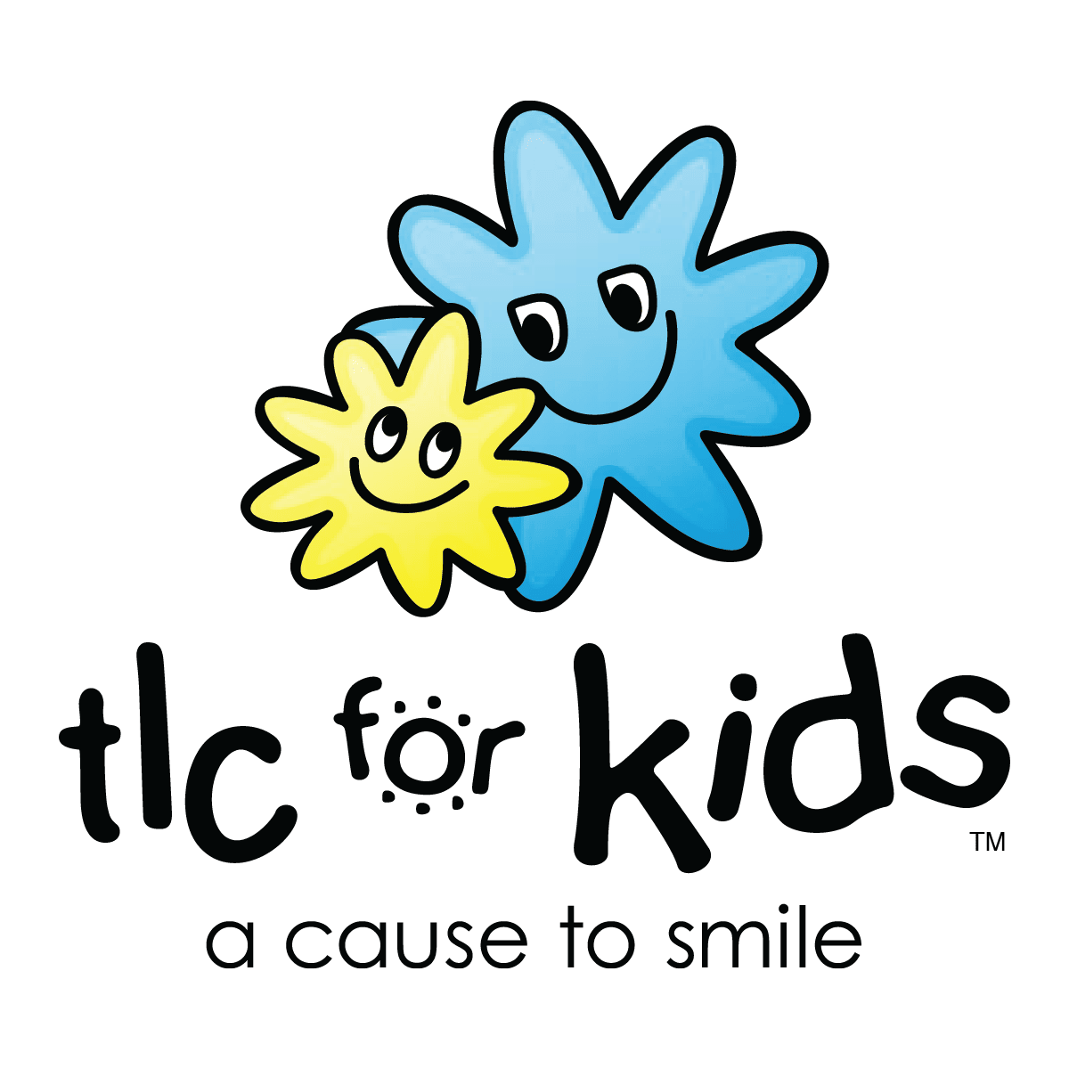 about tlc for kids - Picture For Kids