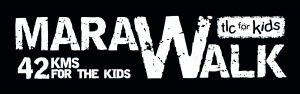 2015 Marawalk New Logo (White) copy