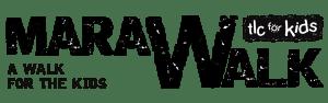 2016 Marawalk New Logo (on White)