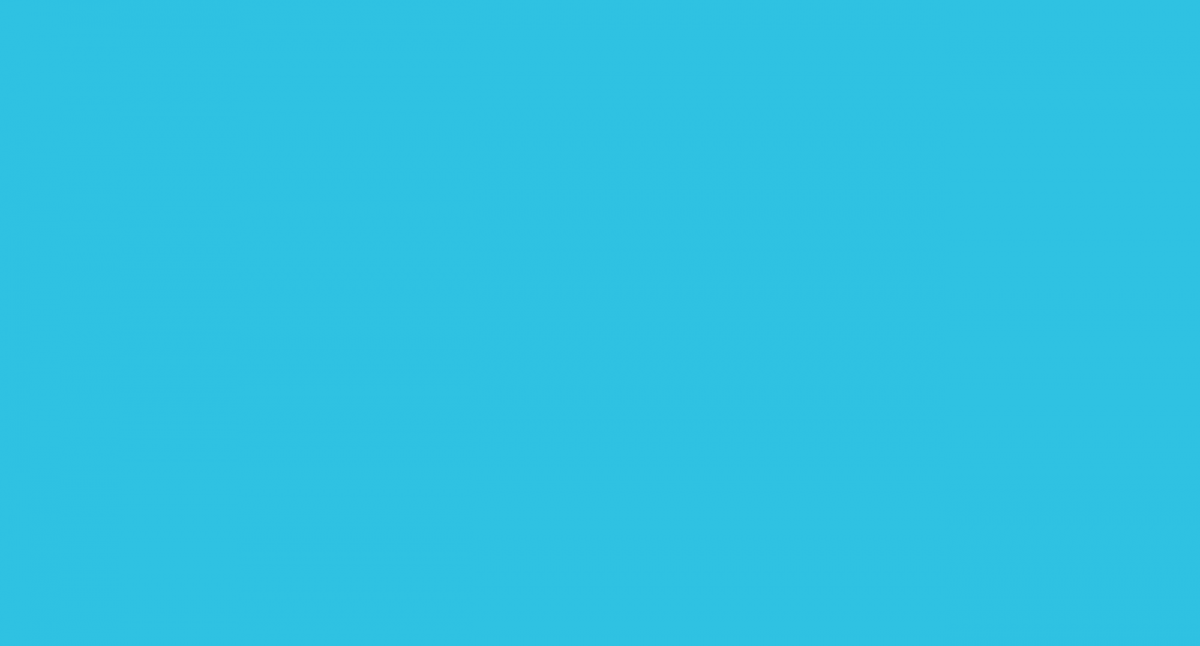 tdd blue